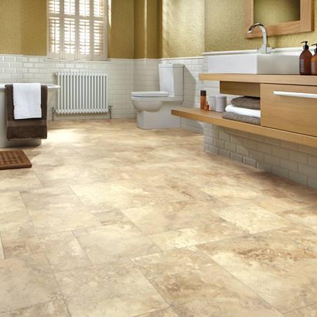 feedback - Flooring